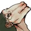 vaudevilfair's avatar