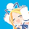 Vaudevillain's avatar
