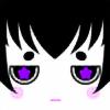 Vaudevilleshow's avatar