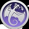 Vaugen's avatar