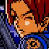 Vaughmit's avatar