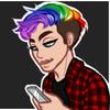 vaughn-mw's avatar