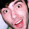 vaughnerich's avatar