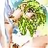 vaui's avatar