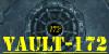 Vault-172's avatar