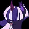 vault111's avatar
