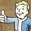 VaultBoyArtNin's avatar