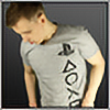 VaultBoySteve's avatar