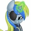 VaultGirlART's avatar