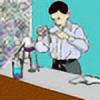 Vaulthurst's avatar