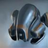 Vaultr's avatar