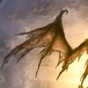VaultSleuth's avatar