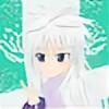 vaultszaoldyeck99's avatar