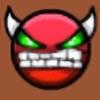 vaulttecagent3298's avatar