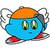 vaun7's avatar