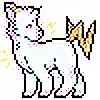 vaunu's avatar