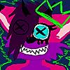 VaurienVixen's avatar