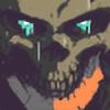 Vauun's avatar