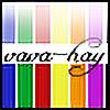 vAva-Hay's avatar