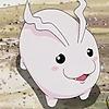 vava22's avatar