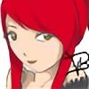 VavaBeeb's avatar