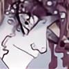 vavaleff's avatar