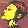 Vavanemo's avatar