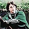 Vavasseur's avatar