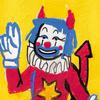VAVAverty's avatar