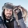 vavfoto's avatar