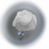 Vaxaco's avatar