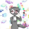 Vaxeenlovesraccons's avatar
