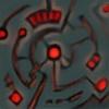 Vaxillus's avatar