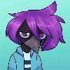 Vaxler11's avatar