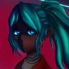 Vaxywolf24's avatar