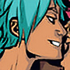 VayaButts's avatar