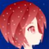 VaydIllustrations's avatar