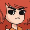 vaydraw's avatar