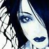 Vaykareth's avatar