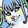 vaylavixen's avatar