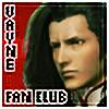 vayne-fanclub's avatar