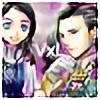 Vayne-x-Larsa's avatar
