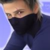 vayne1aurelius's avatar