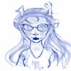 VayneDarkni's avatar