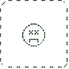 Vayneik's avatar