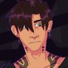 vayngod's avatar