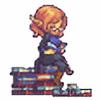 Vaynth's avatar