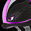 Vaypyrion's avatar