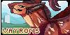 Vayrons's avatar