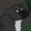 Vaysteria's avatar